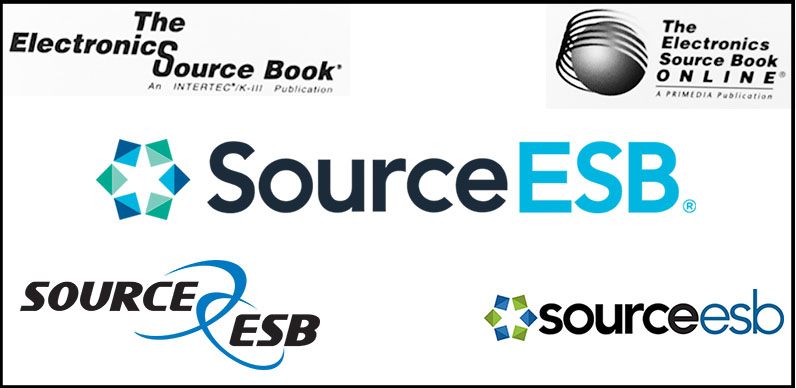 SourceESB's 35th anniversary celebration - join in the fun